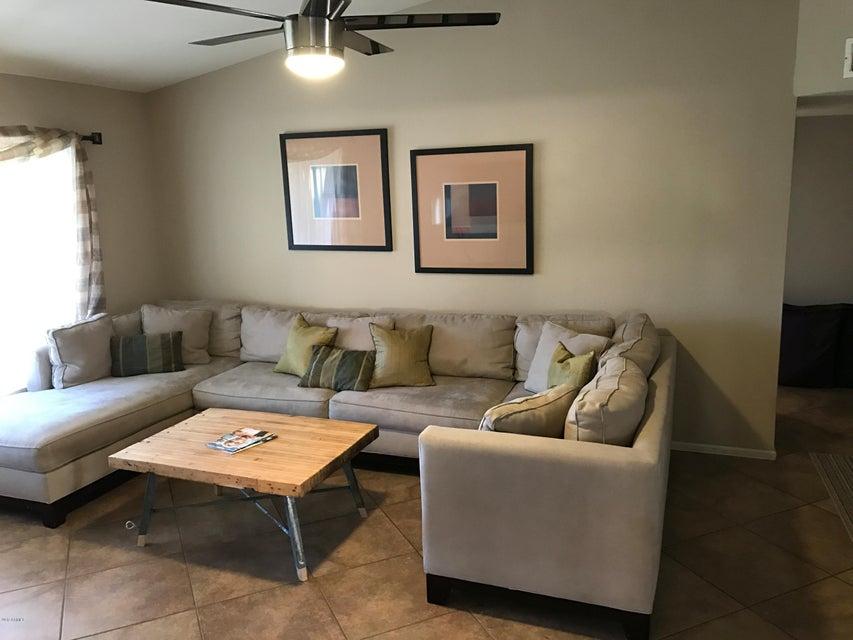 4039 E JANICE Way Phoenix, AZ 85032 - MLS #: 5615967