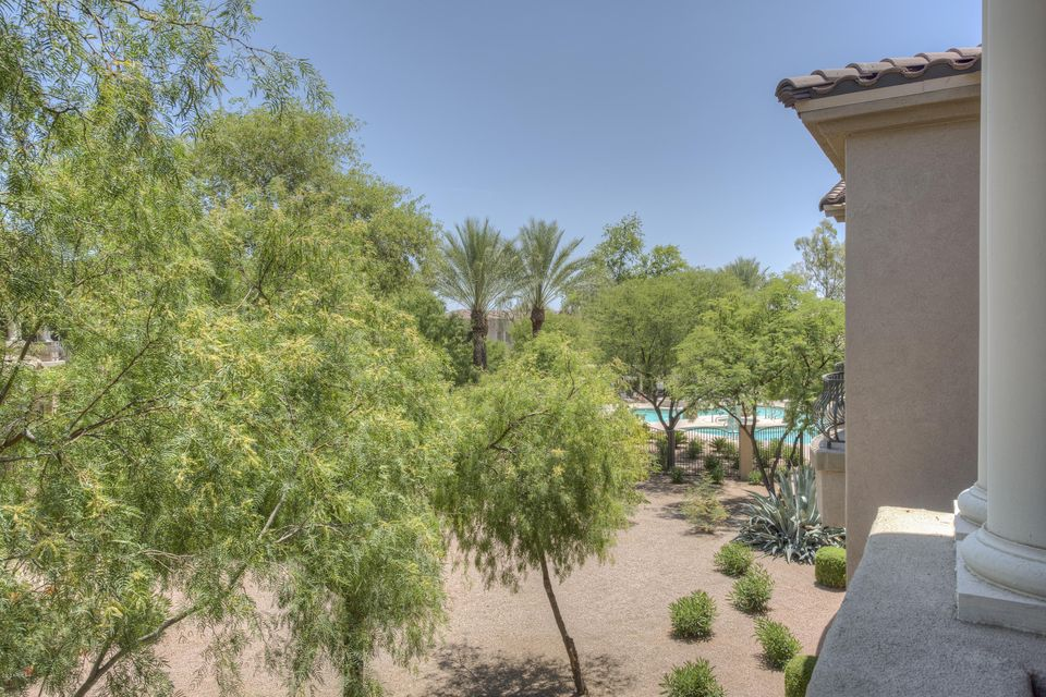 MLS 5615569 11000 N 77th Place Unit 2060, Scottsdale, AZ 85260 Scottsdale AZ Scottsdale Country Club
