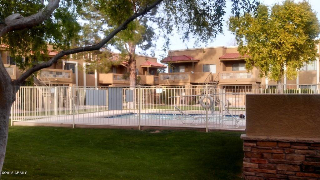 303 N MILLER Road 2009, Scottsdale, AZ 85257