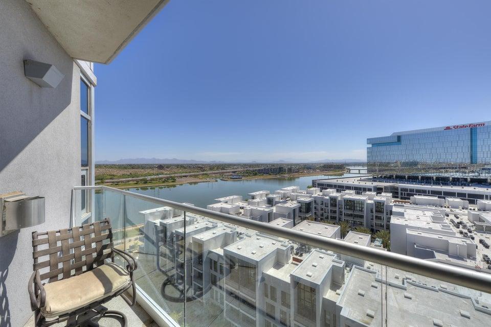 MLS 5617133 140 E RIO SALADO Parkway Unit 1105, Tempe, AZ Tempe AZ Luxury