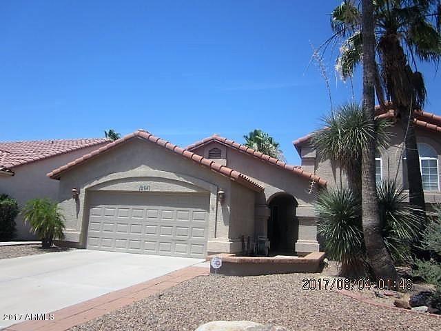 12641 S 41ST Place, Phoenix, AZ 85044