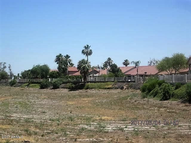 MLS 5615631 12641 S 41ST Place, Phoenix, AZ 85044 Ahwatukee Community AZ Lake Subdivision