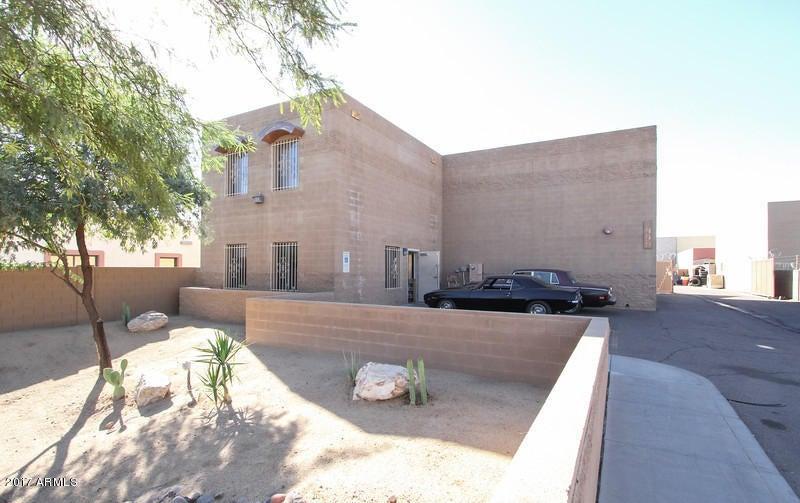 2990 N CIVIC CENTER Plaza, Scottsdale, AZ 85251
