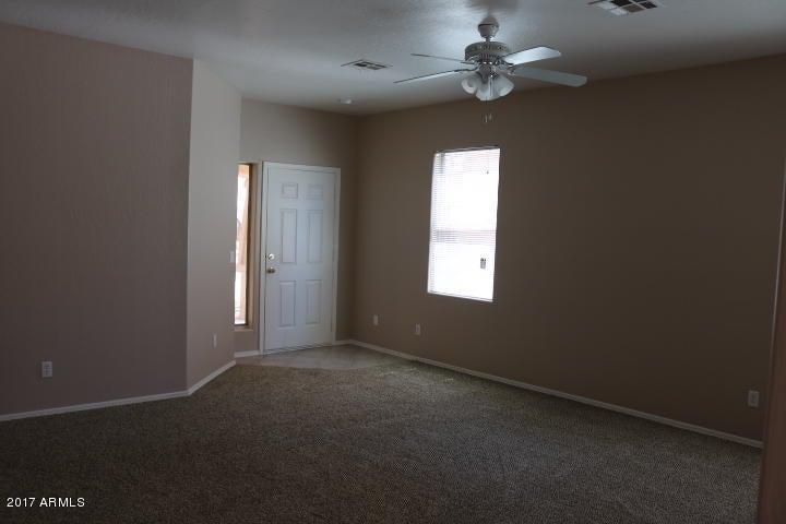 14773 W WINDROSE Drive Surprise, AZ 85379 - MLS #: 5616443