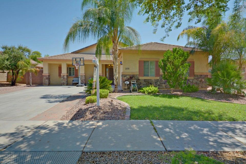 21753 E DOMINGO Road, Queen Creek, AZ 85142