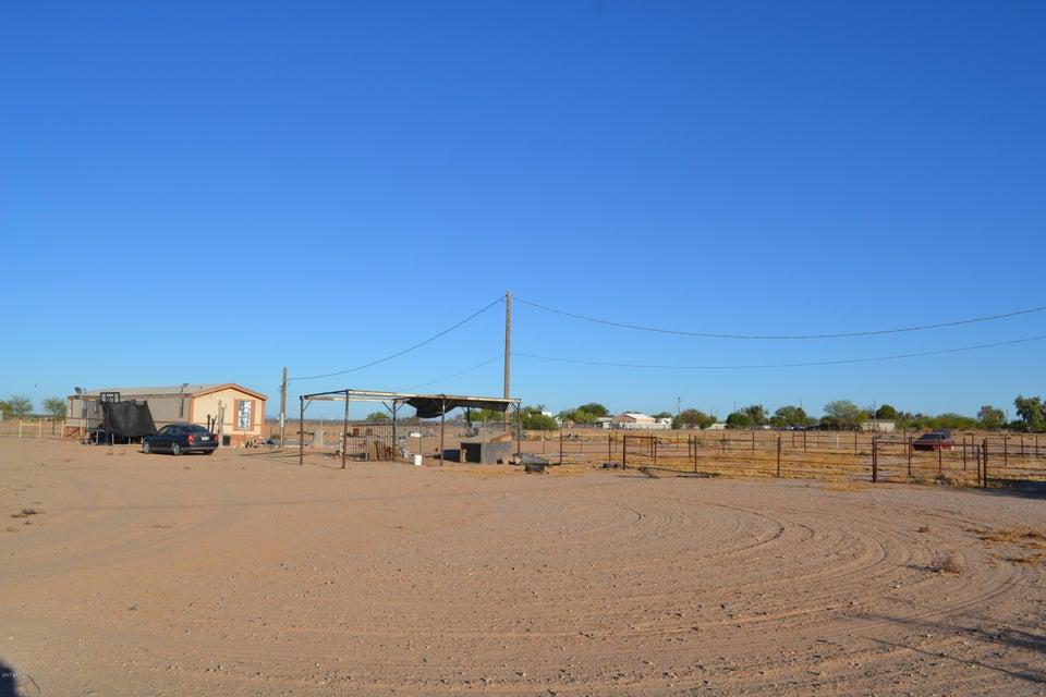 MLS 5615691 49887 W Mockingbird Lane, Maricopa, AZ 85139 Maricopa AZ Thunderbird Farms