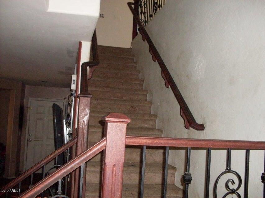 MLS 5615697 1170 E VERMONT Drive, Gilbert, AZ 85295 Gilbert AZ Short Sale