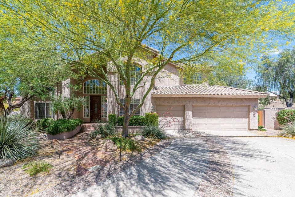 MLS 5615695 1548 E ESTRID Avenue, Phoenix, AZ 85022 Phoenix AZ Pointe Mountainside
