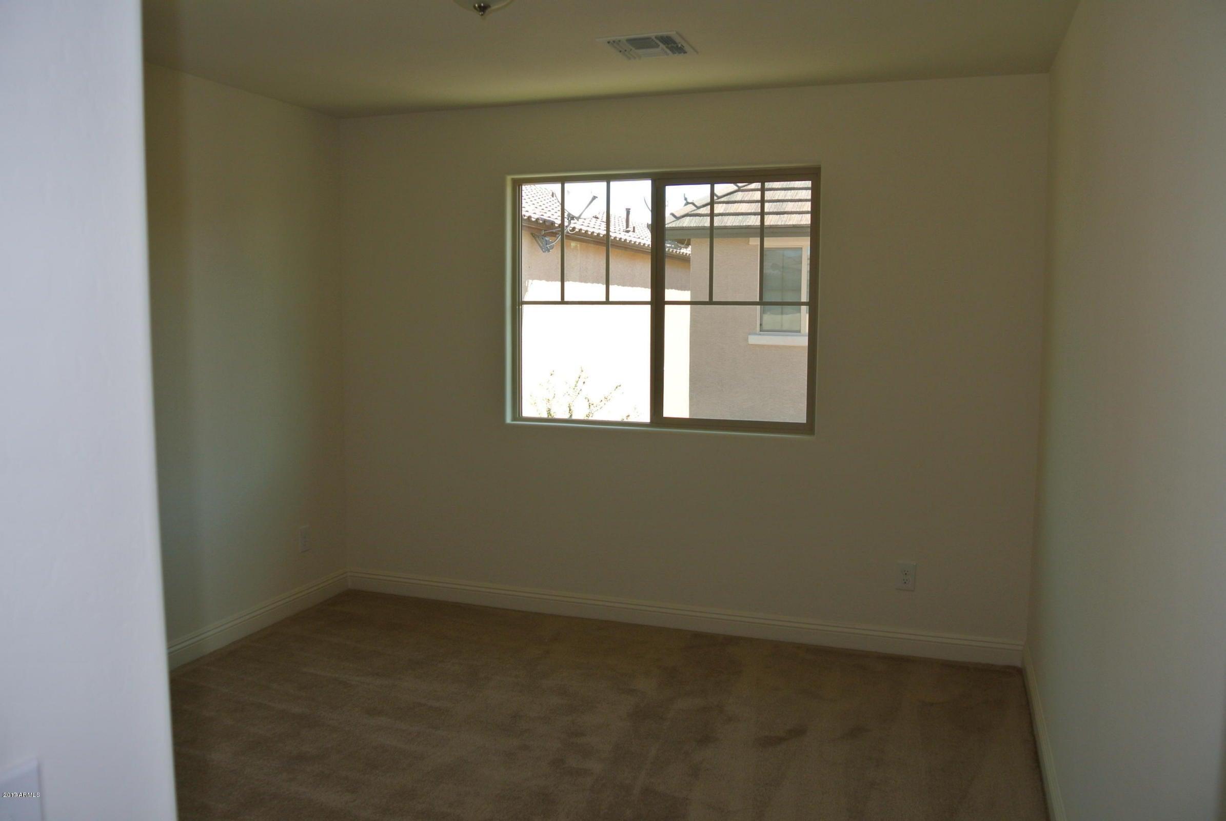 2657 N RILEY Road Buckeye, AZ 85396 - MLS #: 5615694