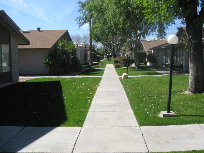 1036 N 85TH Place, Scottsdale, AZ 85257