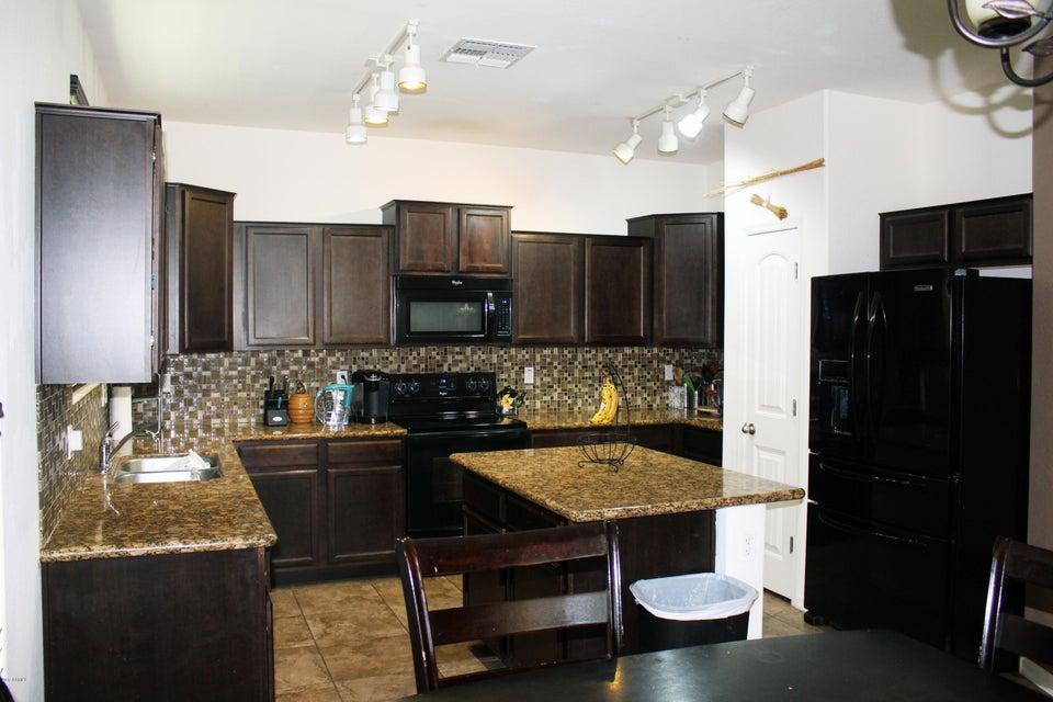 MLS 5615719 3873 E FRANCES Lane, Gilbert, AZ 85295 Gilbert AZ Pecos Manor