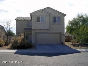 16239 W SIERRA Street, Goodyear, AZ 85338