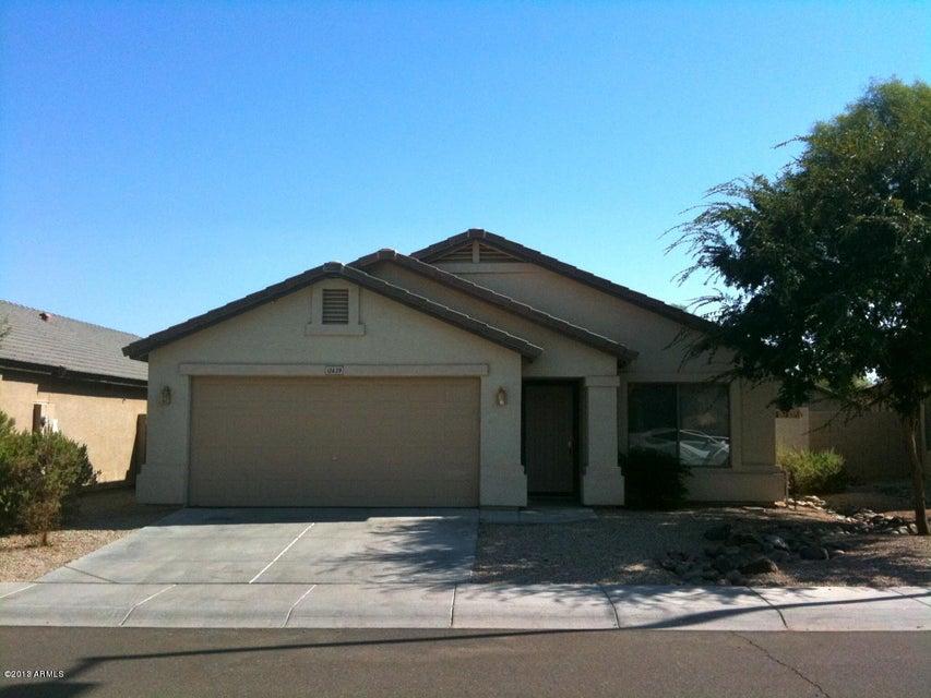 12439 W RANCHO Drive, Litchfield Park, AZ 85340