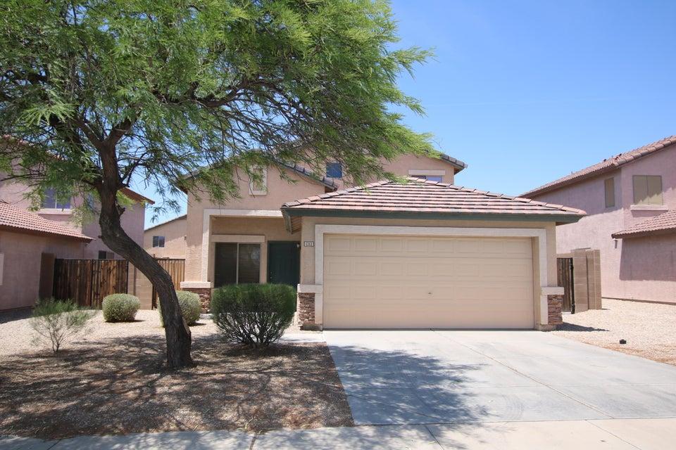1312 E 10TH Street, Casa Grande, AZ 85122