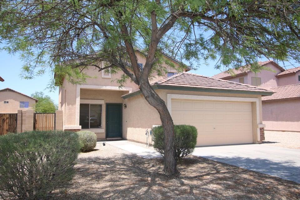 MLS 5615733 1312 E 10TH Street, Casa Grande, AZ 85122 Casa Grande AZ Acacia Landing