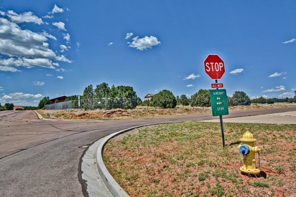 MLS 5616208 1004 N EARHART Parkway, Payson, AZ Payson AZ Luxury