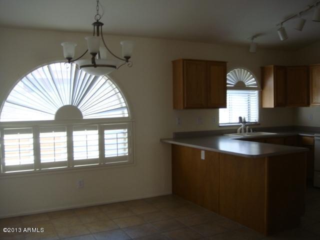 42456 W BUNKER Drive, Maricopa, AZ 85138