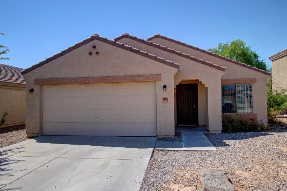 16211 W SUPERIOR Avenue, Goodyear, AZ 85338