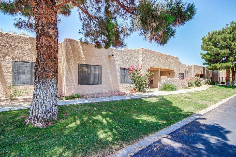 14300 W BELL Road 423, Surprise, AZ 85374