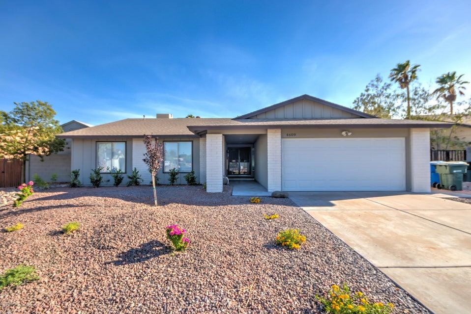 4609 E Mineral Road, Phoenix, AZ 85044