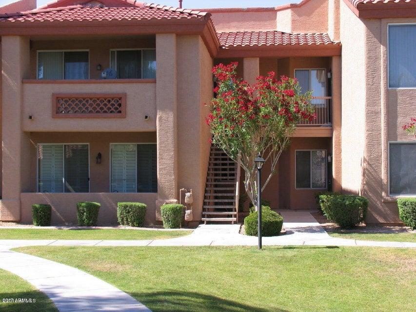 2929 W YORKSHIRE Drive 2036, Phoenix, AZ 85027