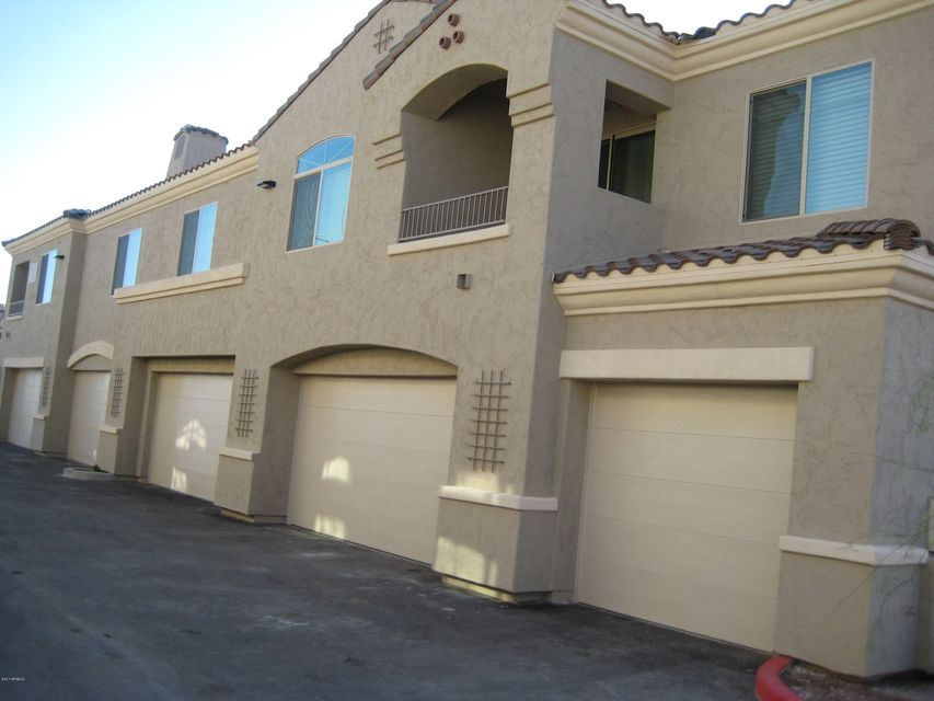 MLS 5615865 900 S CANAL Drive Unit 227 Building 7, Chandler, AZ Chandler AZ Newly Built