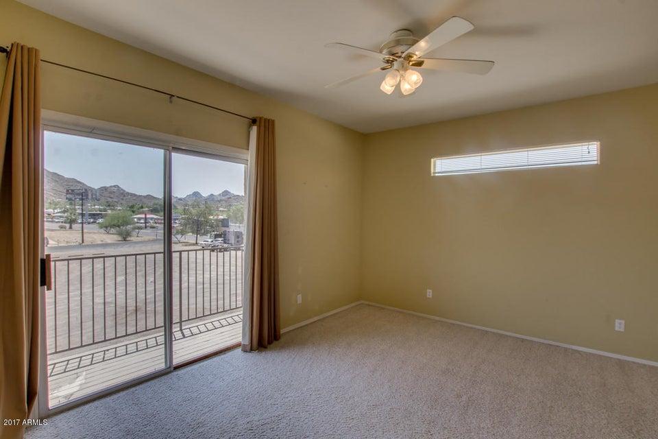 10203 N 12TH Place Unit 1 Phoenix, AZ 85020 - MLS #: 5616269