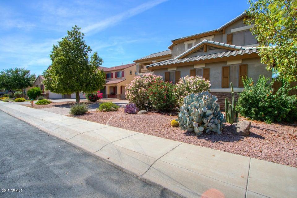 MLS 5616553 1332 E PRICKLY PEAR Drive, Casa Grande, AZ 85122 Casa Grande AZ 5 or More Bedroom
