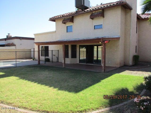 MLS 5615880 15020 N 48TH Place, Scottsdale, AZ 85254 Scottsdale AZ Bank Owned