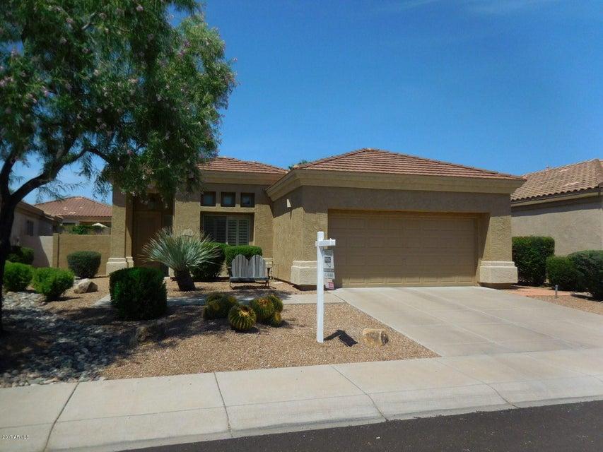 5238 E ESTEVAN Road, Phoenix, AZ 85054