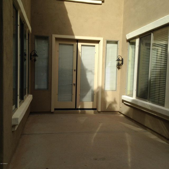 MLS 5616824 2886 E WASHINGTON Avenue, Gilbert, AZ 85234 Gilbert AZ Highland Groves