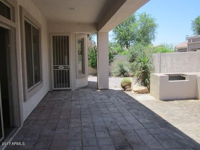 MLS 5615901 4128 E WALNUT Road, Gilbert, AZ 85298 Gilbert AZ REO Bank Owned Foreclosure