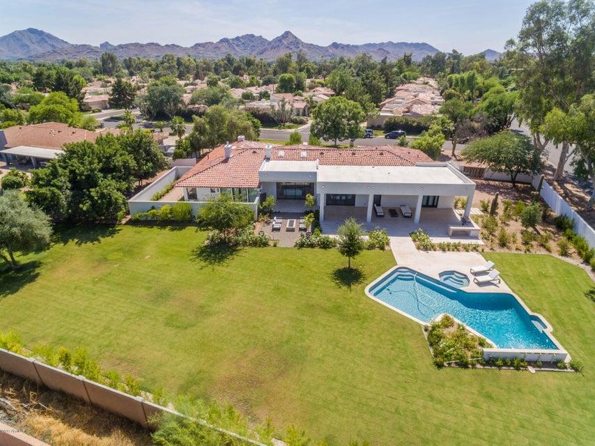 8515 N 73RD Place, Scottsdale, AZ 85258