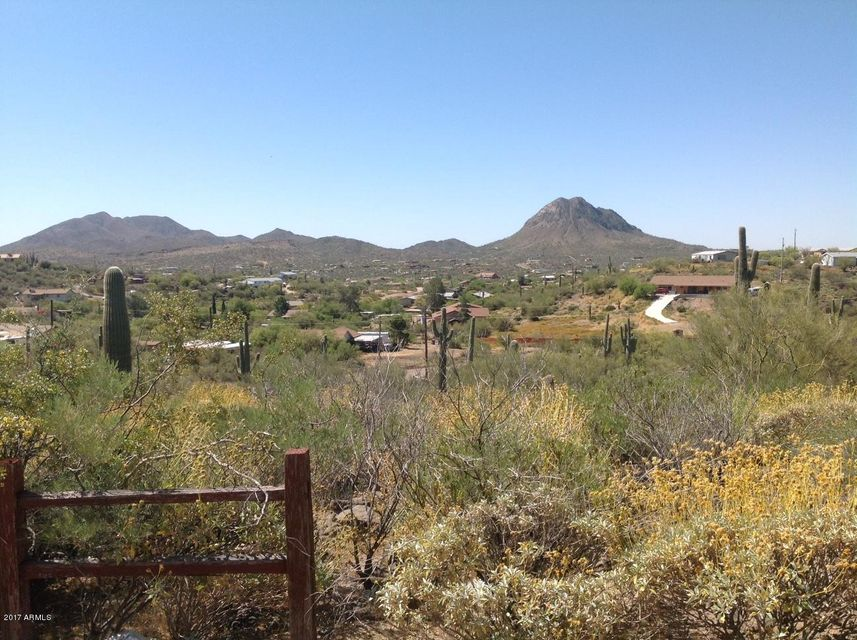 MLS 5615924 49620 N 24TH Drive, New River, AZ 85087 New River AZ Affordable