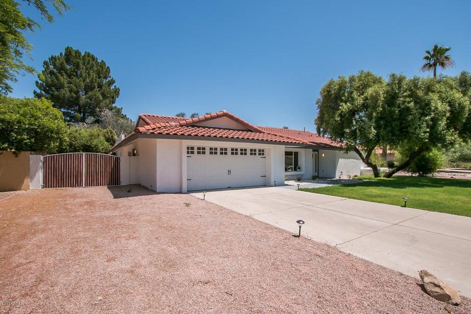 7508 E ANN Way, Scottsdale, AZ 85260