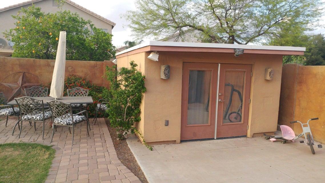 MLS 5615944 2010 E ARABIAN Drive, Gilbert, AZ Gilbert AZ Short Sale