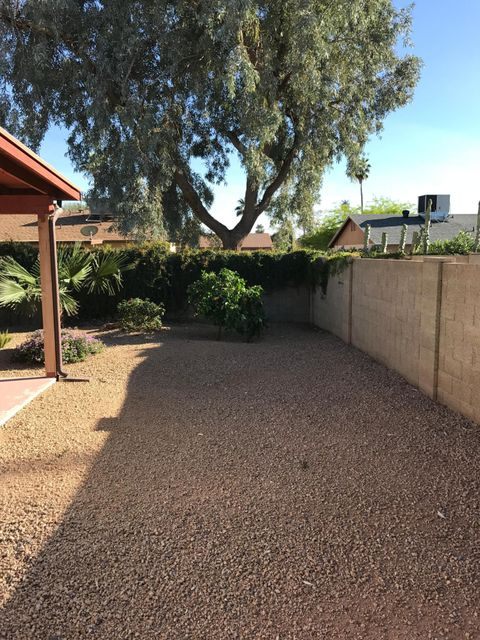 4039 E JANICE Way Phoenix, AZ 85032 - MLS #: 5615967