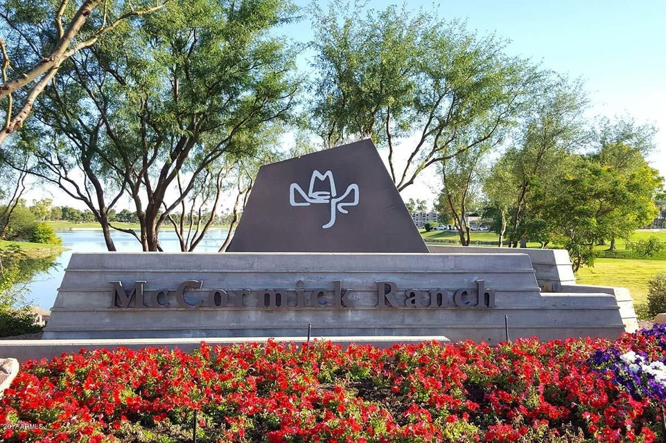 9396 E PURDUE Avenue 219, Scottsdale, AZ 85258