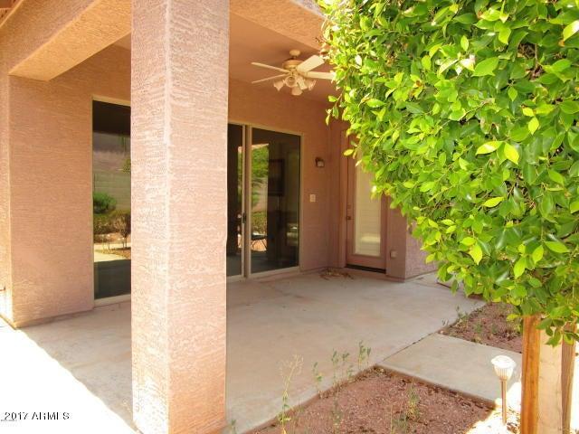 MLS 5615985 13616 W ACAPULCO Lane, Surprise, AZ 85379 Surprise AZ Litchfield Manor