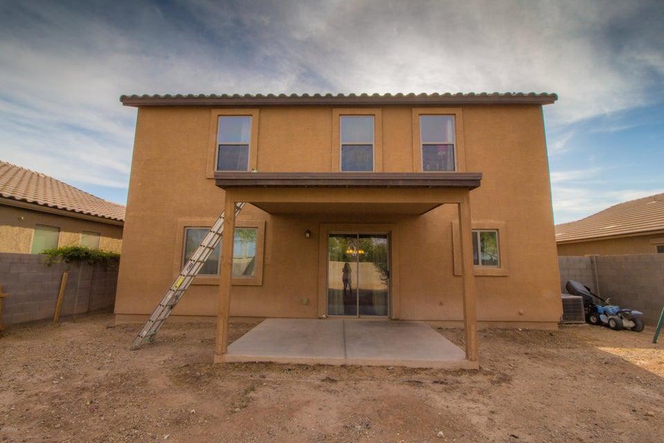 MLS 5615692 3725 S 99TH Drive, Tolleson, AZ Tolleson AZ Luxury