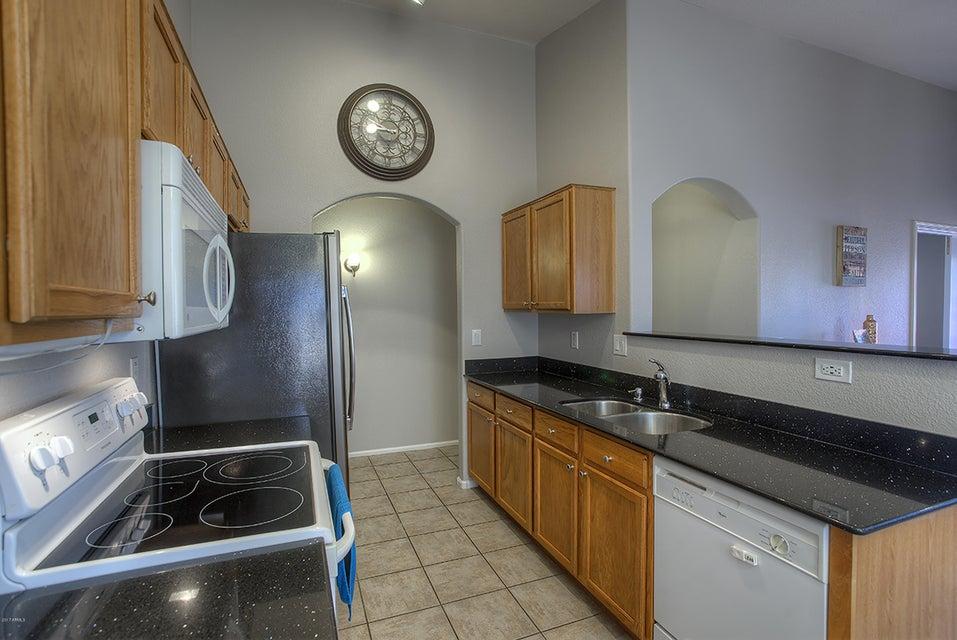 497 N 165TH Drive Goodyear, AZ 85338 - MLS #: 5616149