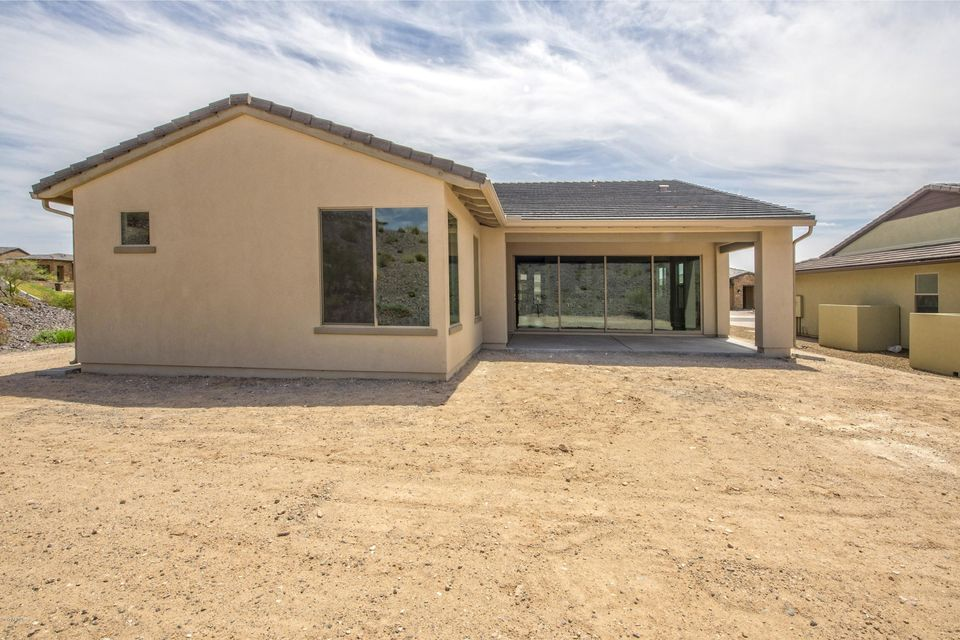 MLS 5616021 3622 Stampede Drive, Wickenburg, AZ 85390 Wickenburg AZ Two Bedroom