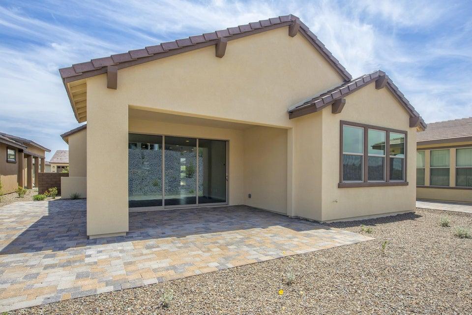 MLS 5616047 3756 Goldmine Canyon Way, Wickenburg, AZ Wickenburg AZ Newly Built