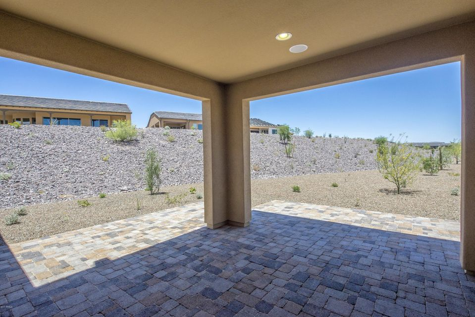 MLS 5616066 3716 Goldmine Canyon Way, Wickenburg, AZ Wickenburg AZ Newly Built