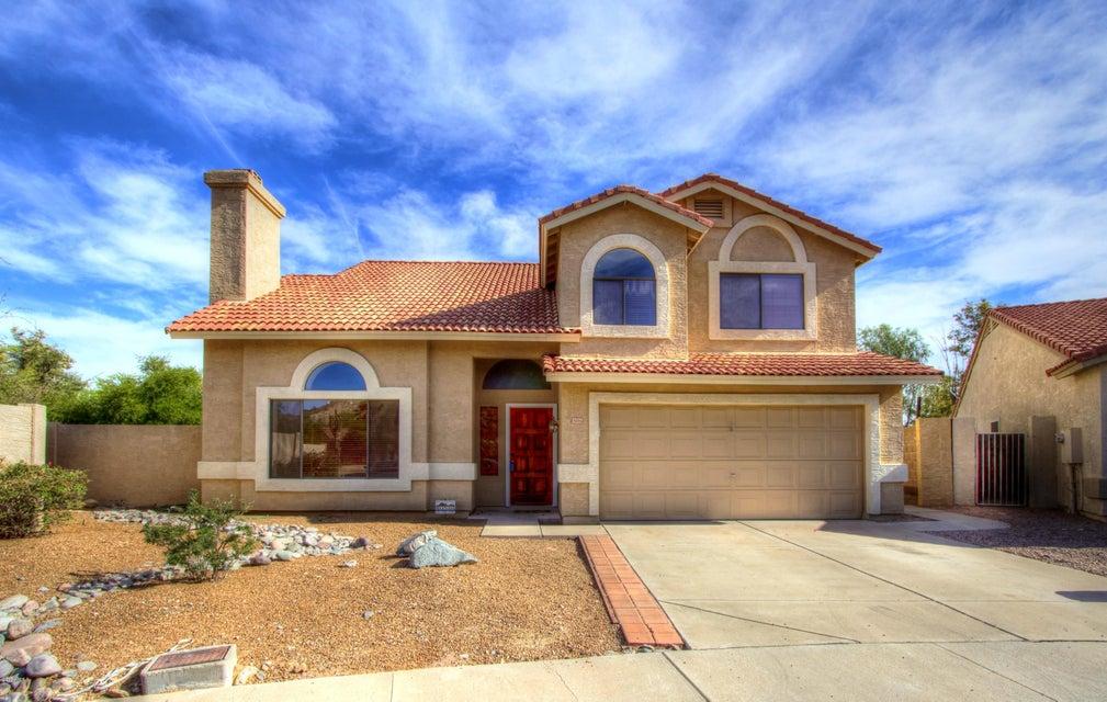 15016 S 28TH Street, Phoenix, AZ 85048