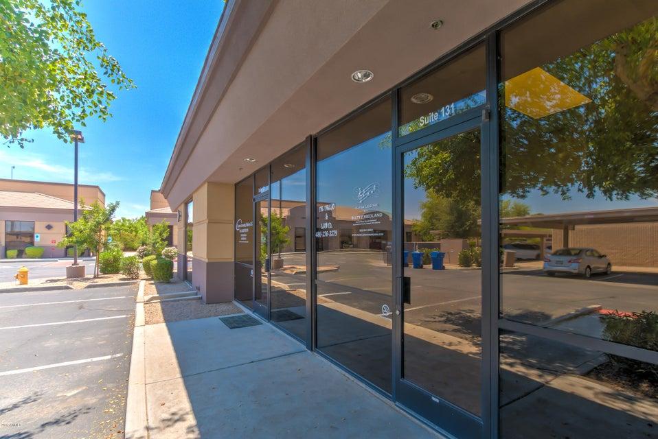 633 E RAY Road 130/131, Gilbert, AZ 85296