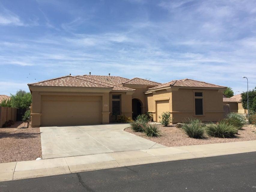 9857 W ECHO Lane, Peoria, AZ 85345