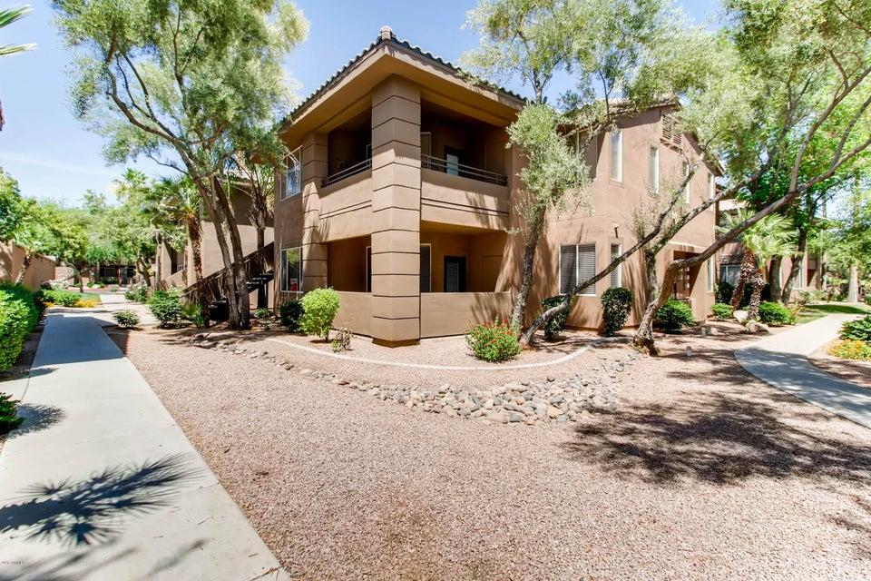 7009 E ACOMA Drive 1119, Scottsdale, AZ 85254