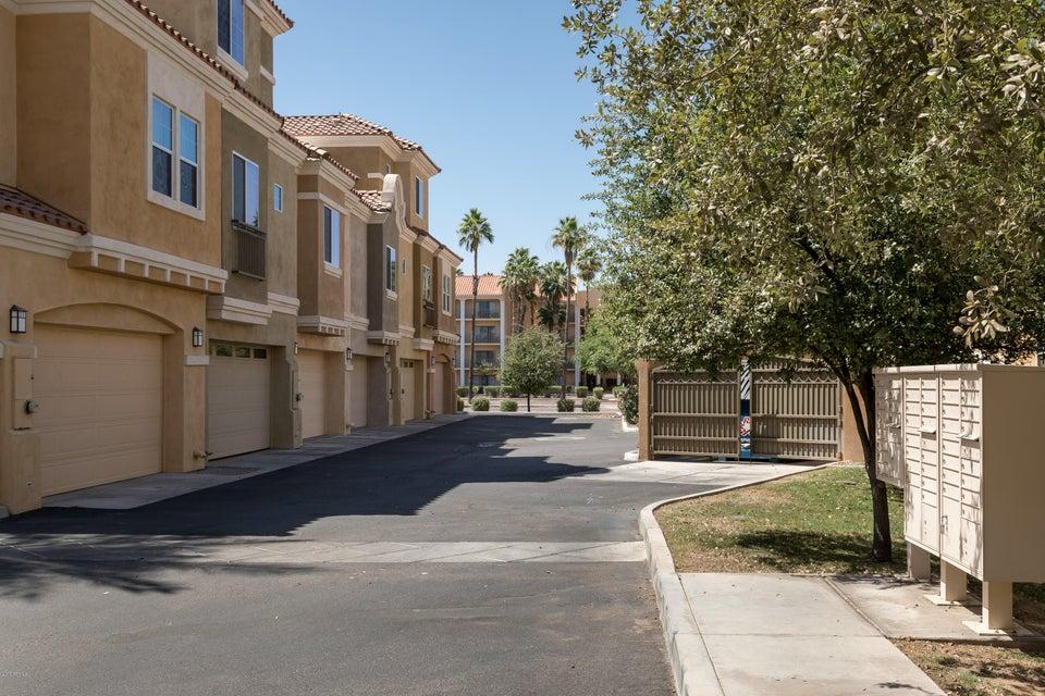 MLS 5616373 124 N CALIFORNIA Street Unit 39, Chandler, AZ Chandler AZ Historic