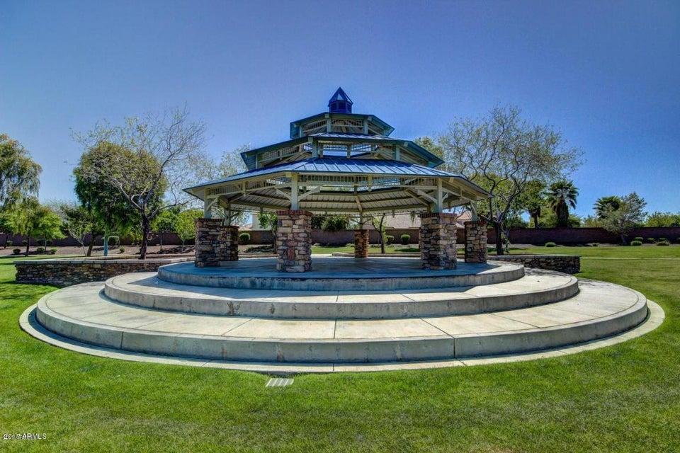 MLS 5616238 15465 W SURREY Drive, Surprise, AZ 85379 Surprise AZ Marley Park